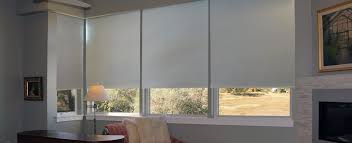 Blackout Curtains And Blinds Benefits Of Room Darkening Blackout Shades And Blackout Curtains