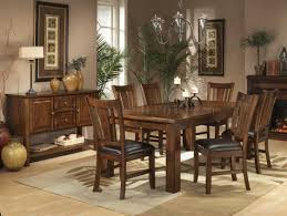 dining room sets for 8 swivtacklecircus com wp content uploads dining roo