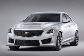 how much is cadillac cts cadillac cts archives the about cars