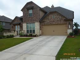 Ranch Homes For Sale Alamo Ranch Homes For Sale San Antonio Tx Real Estate