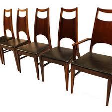 Mid Century Modern Furniture Virginia by Bassett From Furniture Stores In Washington Dc Baltimore