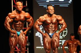 kai greene u0027s ultimate full body workout 2016 must see