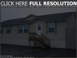 mobile home exterior paint best exterior house