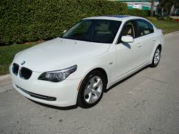 custom white bmw bmw for sale