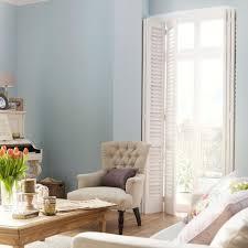 simulation couleur chambre décoration simulation peinture chambre leroy merlin 81 lille