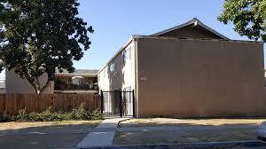 fresno multi family real estate for sale
