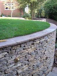 87 best dry stone walls images on pinterest dry stone stone