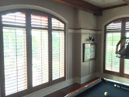 affordable blinds and more wilmington nc 28403 yp com