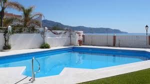 Apartment and Villa Rentals In Nerja