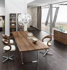 Designer Kitchen Tables Contemporary Dining Table Designs Resume - Designer kitchen tables