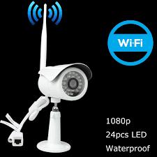 2014 new design night vision network poe waterproof outdoor