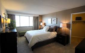 1 Bedroom Apartments Cincinnati One Lytle Place Rentals Cincinnati Oh Trulia