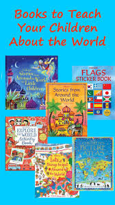 179 best around the world crafts activities images on