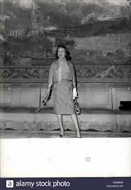 sep 09 1963 bette davis will begin to turn the role of horz