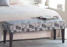 beautiful gray bedroom bench ideas dallasgainfo