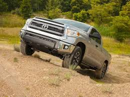 toyota tundra cer top top 10 least expensive trucks affordable trucks autobytel com