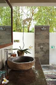 bathroom color schemes on pinterest balinese bathroom bathroom with bamboo forest view dream home pinterest