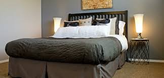 how to make your guest bedroom like a hotel christopher knight home