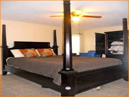 California King Bed Sets Sale Bedroom Great California King Sets Size On With In