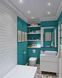 open plan bathroom ideas small open plan home interiors small main bathroom ideas small bathroom tile ideas