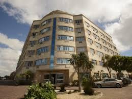 Seeking Port Elizabeth Property For Rent In Port Elizabeth Junk Mail
