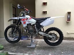 how to make a bike brake like a ktm moto related motocross