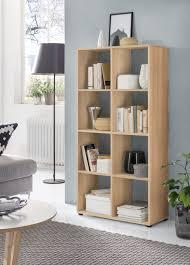 Schlafzimmer Monza Buche Möbel Günstig De Regale Und Raumteiler Wohnideen 2
