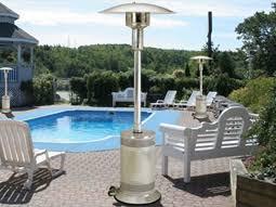 patio heaters u0026 outdoor heaters patioliving