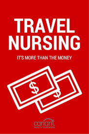 Colorado travelers careers images 234 best travel nurse tips images nurses travel jpg