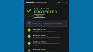 free anti virus tools freeware downloads and reviews from the best free antivirus protection of 2018 pcmag com