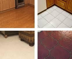 our flooring budget flooring center lansing michigan