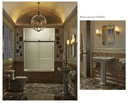 can you guess the latest bathroom trend u2013 myhomedesign ph