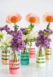 Personalized Flower Vases 39 Best Diy Gift Ideas For Teens Diy Projects For Teens