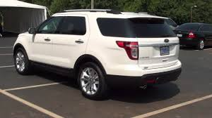 2011 for sale for sale 2011 ford explorer limited park assist stk