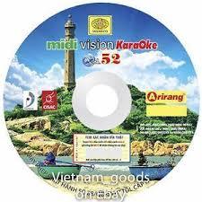 karaoke dvd ebay