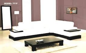 sofa design ideas room furniture design ideas sectional l shaped sofa design ideas