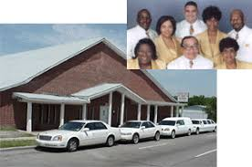 dallas funeral homes golden gate funeral home dallas tx legacy