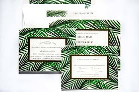 order wedding invitations order your wedding invitations with minted tips a well