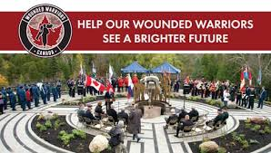 Budget Blinds Halifax Wounded Warriors Canada Archives Budget Blinds Life U0026 Style Blog