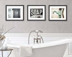 bathroom art best picture bathroom wall art and decor home decor