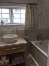 classic bathroom designs bathroom bathroom designs for home with modern contemporary