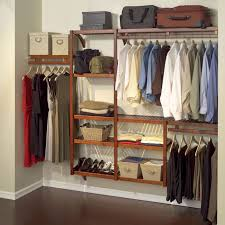 Wardrobe Storage Systems Bedroom Interesting Clean Closet Organizer Walmart With Unique