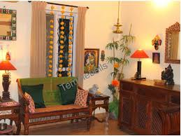 ethnic indian home decor ideas indian home decor home style interiors pvt ltd furniture ideas for