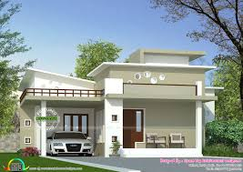 Kerala Home Design With Courtyard by Kerala Home Design And Cost Ideasidea