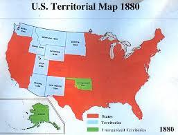 map usa puzzle cool math map usa puzzle cool math creatopme united states map cool