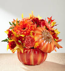 flowers dallas same day flower delivery in dallas tx 75218 by your ftd florist