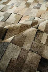 Patchwork Cowhide Cowhide Patchwork Rugs Stock Patchwork Rug Patchwork Cowhide Rug