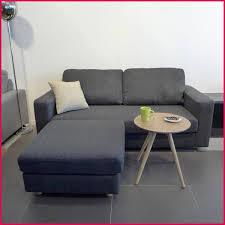 canap angle petit espace petit canapé angle concernant canapé pour petit espace 248115 petit
