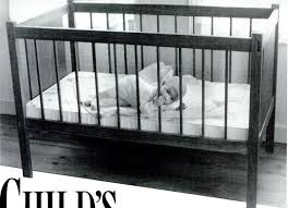 me creas complete free woodworking plans cradle