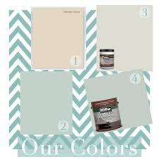 our coastal paint colors u2014 iba paper goods